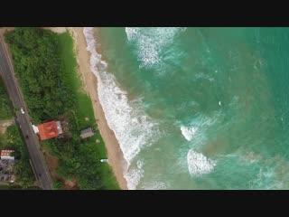 Мое путешествие srilanka