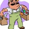 Муж на час,мастер,мелкий ремонт в Спб/Питер