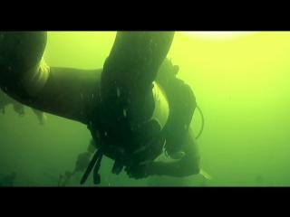 Под толщей воды 1