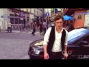 2yxa_ru_Chuck_and_Blair_-