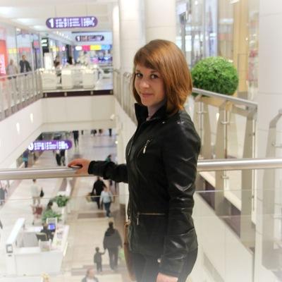 Вероніка Оніщук, 10 сентября , Курагино, id164473702