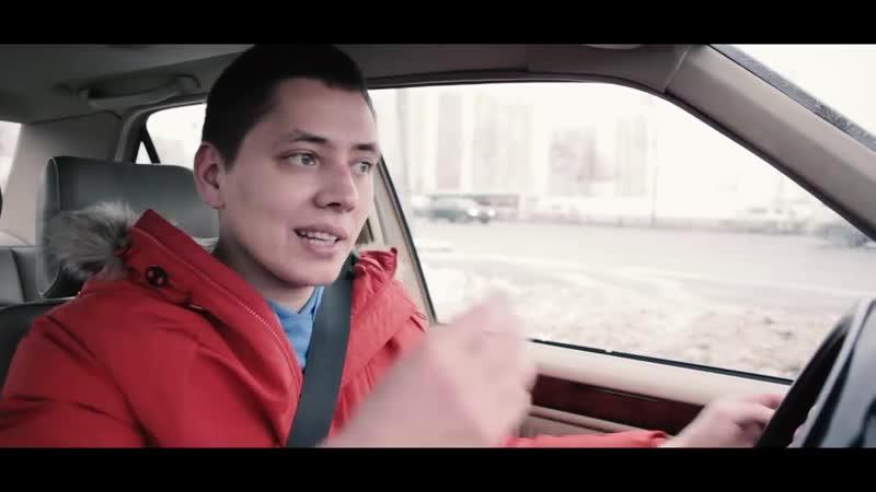 Mercedes Benz W124 за 50 т р ИЛЬДАР АВТО ПОДБОР 720 X 1280