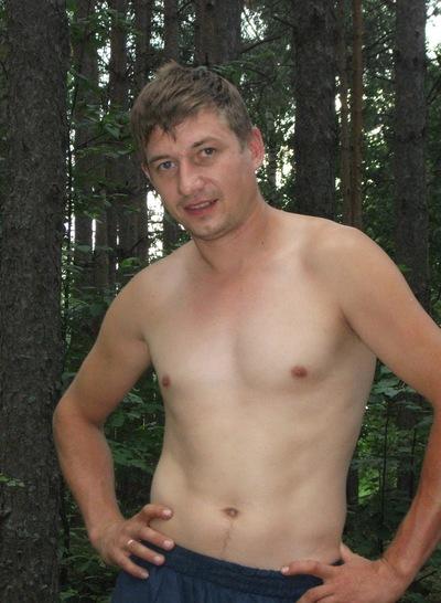 Линар Юнусов, 2 февраля , Казань, id128148557