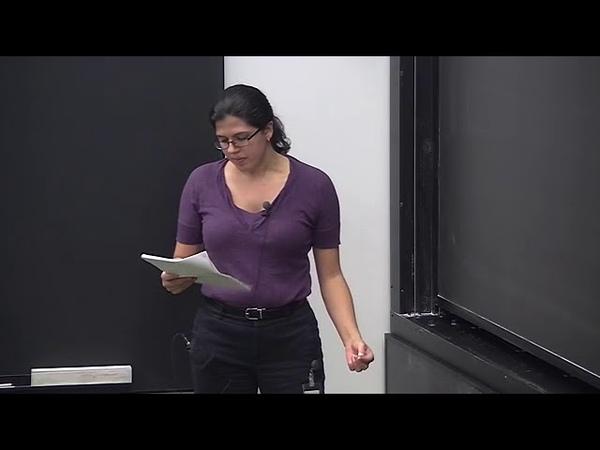 Lecture 8 | Standard Model (PSI 11/12, Review) - Natalia Toro (SLAC, Stanford) 2012.1.11 9:00