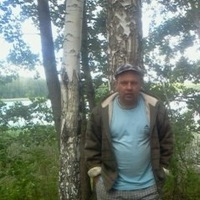 Евгений Литвяков