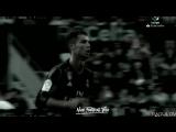 Cristiano Ronaldo | RASULOV | vk.com/nice_football