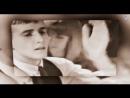 Ретро 60 е В путь Э ге гей хали гали В путь М Магомаев квартет Аккорд аудиозапись 1965 г первый исполнитель песни Qua