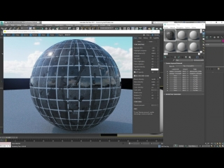 Using Poliigon textures in 3dsmax and Corona - Part 2 (Material Layers)