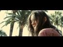 Ржавчина и кость - Трейлер (русский язык) 1080p