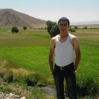 Elik Nagiyev