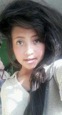 Paula-Valentina Rodriguez-Acuña