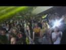 ОКЦ Гомель 10.07.2018 ТИНА КАРОЛЬ финал концерта мастеров искусств Украины