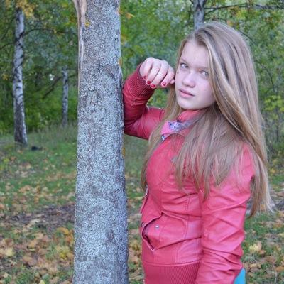 Маша Грановская, 3 января , Шепетовка, id152966475