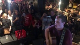 The Virgil Van Dijk song from the Liverpool fans!