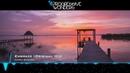 Kamron Schrader Embrace Original Mix Music Video Emergent Shores