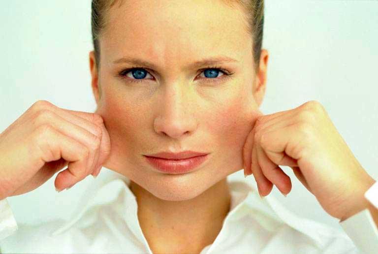 Что такое синдром элерса данлоса?