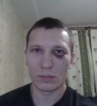 Иван Копысов, 9 февраля 1989, Красногорское, id137961862