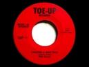 Bas Clas (US)- 70's Heavy Rock