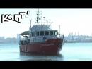 На дне Черного моря обнаружили затонувшие суда и самолет