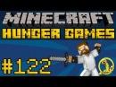 Minecraft - Голодные Игры, Minecraft Hunger Games, Minecraft Lucky Block, Обзор Модов Minecraft, майнкрафт, моды майнкрафт, обзор модов, обзор майнкрафт, minecraft обзор, играть в майнкрафт, где скачать майнкрафт, как установить майнкрафт, обзор карт майн