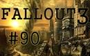 Fallout 3 (После отключки) 90
