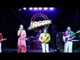 ВИА СЕВЕРЯНЕ Концерт в клубе Jagger 06.10.2014