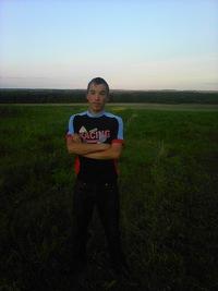 Фаяз Хисамиев