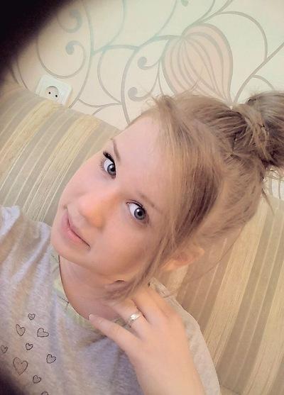 Даша Беленко, 1 апреля , Самара, id66036231