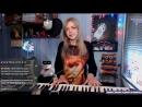 Мария Безрукова - Друг для друга ангелы