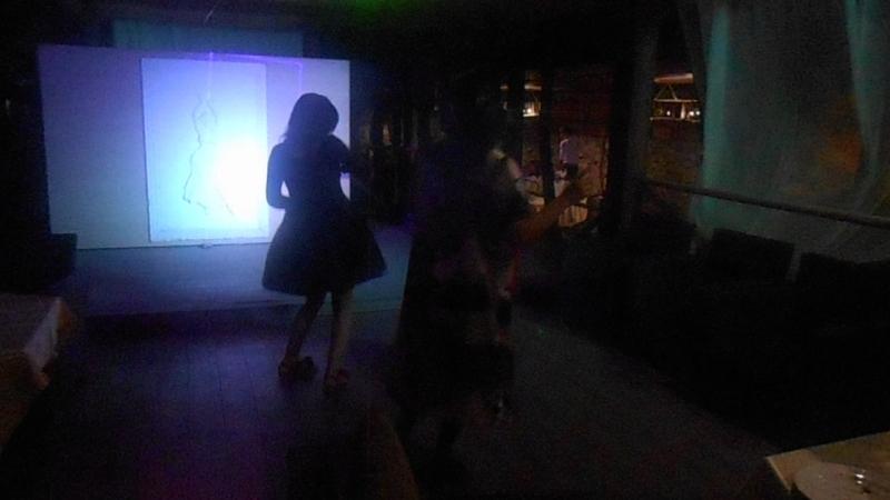 27.07.18г.мой день рождения с однокурстниками в г.ДУШАНБЕ ТАДЖИКИСТАН караоке бар БОХТАРИЁН