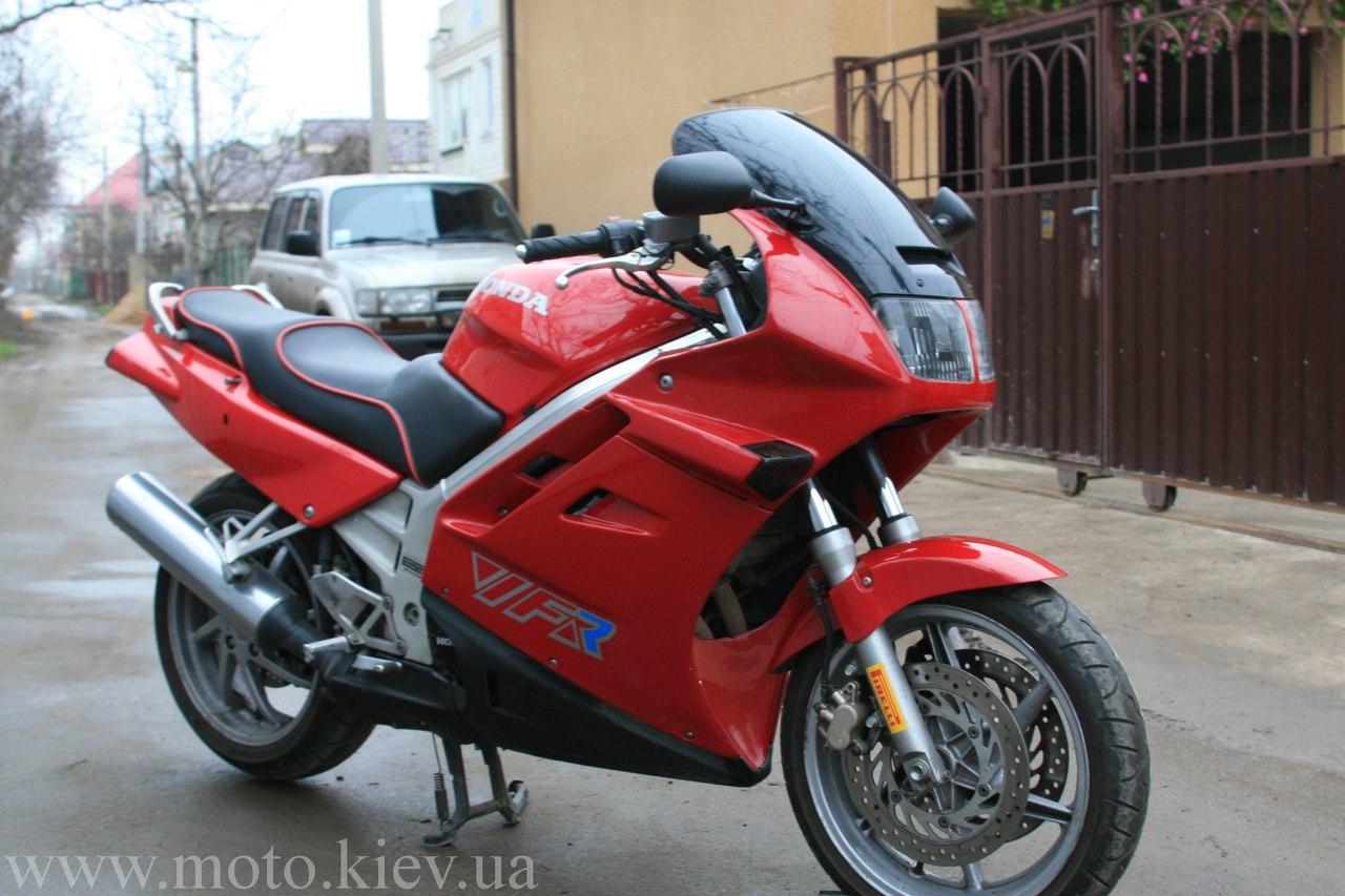 Фото мотоцикла homa f5 17 фотография