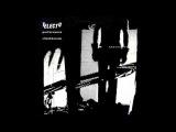Telectu - Ascension of Glenn Branca