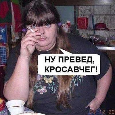 кохан оксана васильевна kokhan oksana vasiljhevna 01.01.1973 01.01.1973