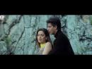 Khamoshiyan Gungunane Lagi Full Song One 2 Ka 4 Shah Rukh Khan Juhi Chawla