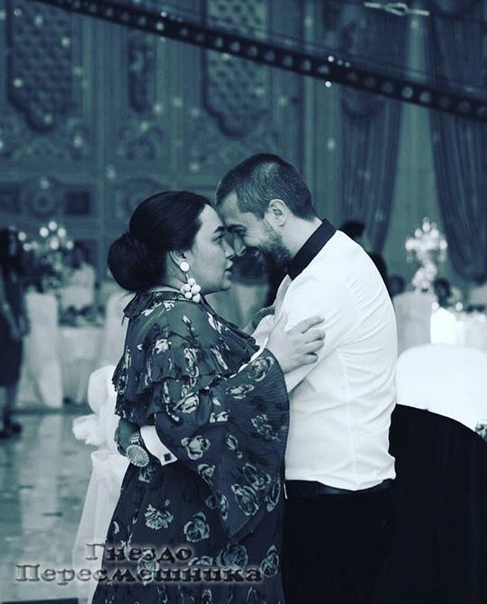 Посмотреть фото платьев на свадьбу фотосессия входит
