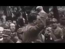 Adolf Hitler - Ghostbusters