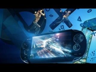 Эмулятор PSP на компьютер - как играть в игры?