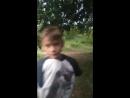избиение малолетки из Кимры