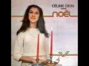 Joyeux Noel - Celine Dion