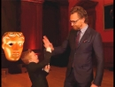 TomHiddleston - BAFTA Kids Young Presenter Competition 2018 -