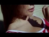Andre Rizo feat. Lola Jane - Dusk Till Dawn (https://vk.com/vidchelny)