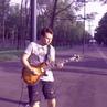 Lamp_bro_valerian video
