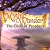 Mythic Wonders 2: The Child of Prophecy Game
