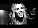 ISA - Katy Perry - It takes two - Cover