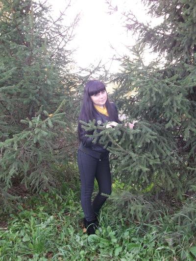 Валентина Матюшина, 24 февраля , Кемерово, id131544652