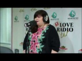 NightOut.ru - 131 - Love Radio Star