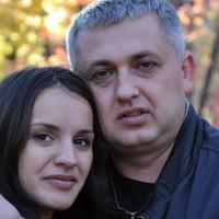 Андрей Коротун