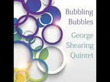 George Shearing Quintet - A Handful Of Stars