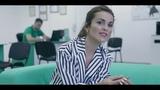 Сати Казанова продала свой Mercedes в CarPrice (КарПрайс)