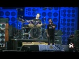 Pearl Jam - Live Buenos Aires 03-04-13 - Final - Yellow Ledbetter